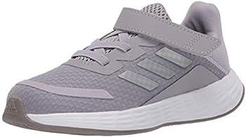 adidas Unisex-Child Duramo Sl Running Shoes