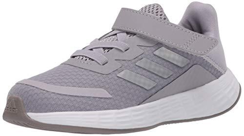 adidas Baby Duramo Sl Zapatillas de running