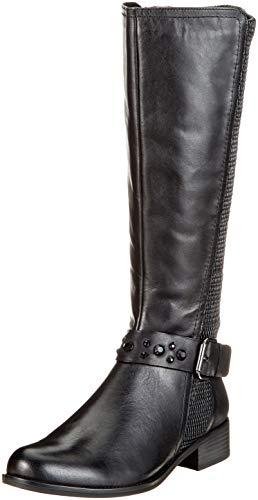 CAPRICE 25500 laarzen voor dames