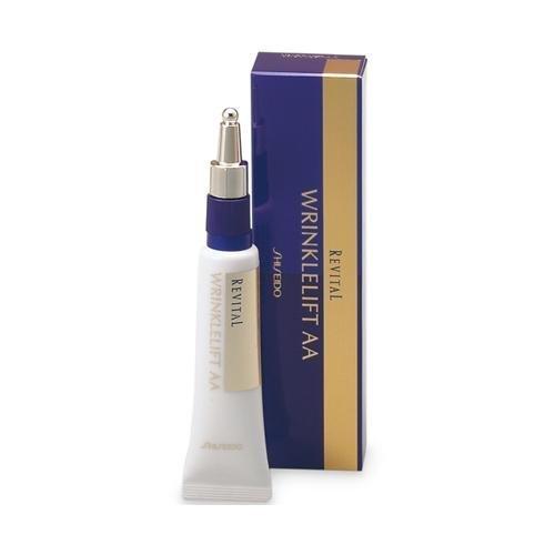 Shiseido Revital Wrinklelift AA 15g/0.5oz