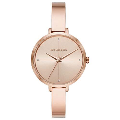 Michael Kors MK4380 Ladies Charley Watch