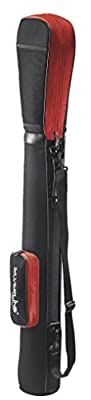 Golftasche Pencilbag Reisebag Rangebag