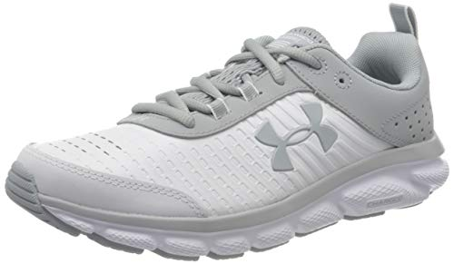 Under Armour UA W Charged Assert 8 LTD