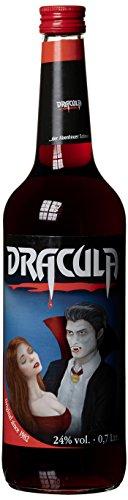 Dracula Original Likör (1 x 0.7 l)