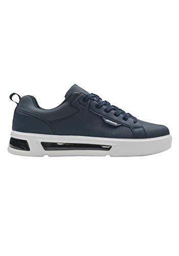 Antony Morato Sneakers MMFW01295- LE500057 Zapatillas Hombre