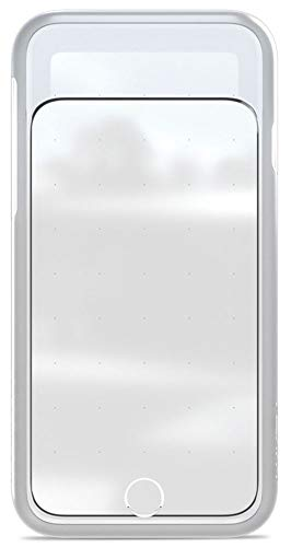 Quad Lock Poncho Para iPhone SE (2nd Gen) & 8 / 7 / 6 / 6s