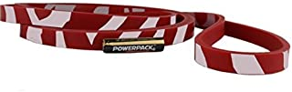 """Pull-Up Band, Resistance & Stretch Band 