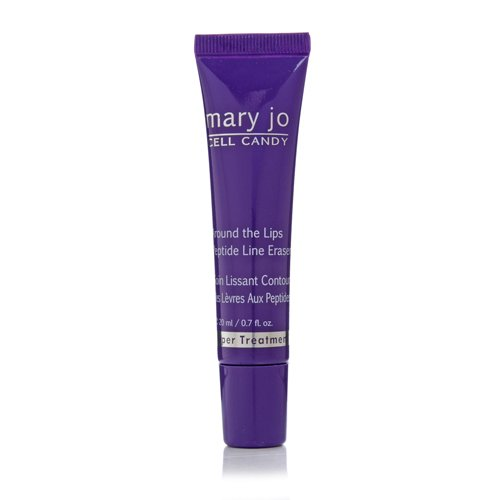 MARY JO Around The Lips Peptide Line Eraser