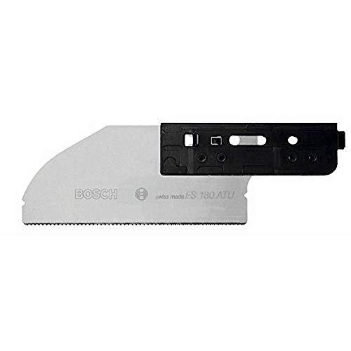 Bosch FS 180 DT HCS / 2608661204 Lame à débiter 145 mm / 3 mm