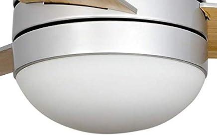 Amazon.es: repuestos de ventiladores de techo: Hogar y cocina