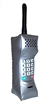 Best 90s cell phone Reviews