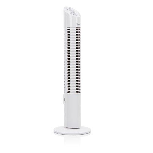 Tristar VE-5905 Ventilator 73 cm, 30 W, 220 V, weiß