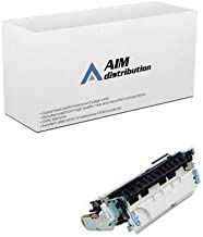 AIM Compatible Replacement for HP Laserjet M5025/M5035 110V Fuser Assembly (RM1-3007) - Generic