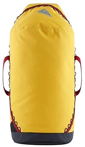 Klättermusen Rucksack Glitner 30L 59 cm Polyamid gelb