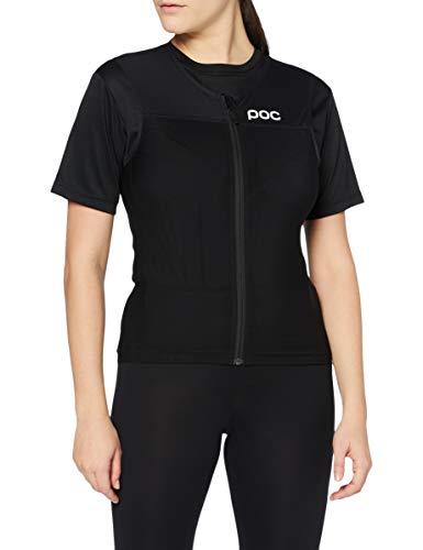 POC Damen Rückenprotektor Spine Vpd Air Wo Vest, Uranium Black, Medium Slim, PC204601002MDS1