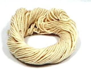 Sacred Tread (Janeu) - Enhances Purity and Gives Long Life and Divine Bliss