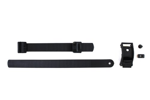Genuine Audi Accessories 6Q0071740 Replacement Strap for Barracuda Bike Rack
