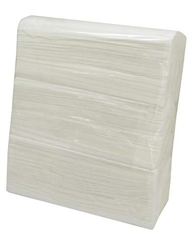CM BATH Consumible Papierhandtücher Zigzag Aper Towel Refill