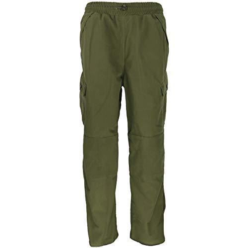 Kombat UK Pantalon de Chasse Classique pour Homme Vert Mousse Taille XL