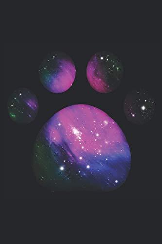 Pew Dog Galaxy 2