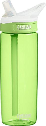 Garrafa de água Eddy CamelBak, 525 ml