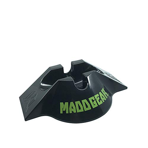 MADD MGP Gear Stunt Scooter Ständer Tretroller Kickscooter Roller Stuntscooter schwarz