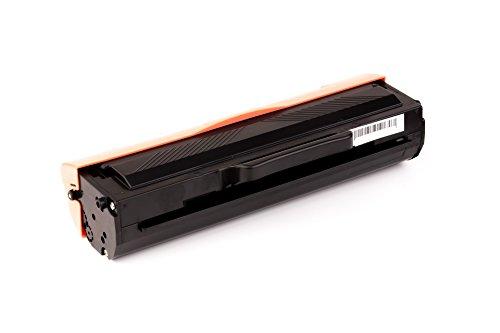 ASC-Marken-Toner für Samsung MLT-D 1042 S/ELS schwarz kompatibel - 1500 Seiten