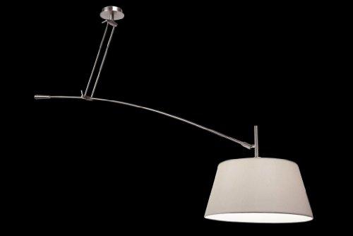 Sompex Toledo 91442 Lampada