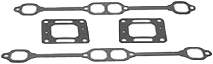 marine exhaust gaskets