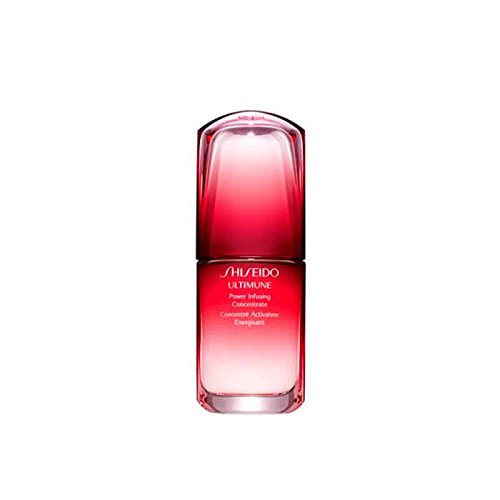 Shiseido Ultimune Power Infusing Concentrate - 30 ml