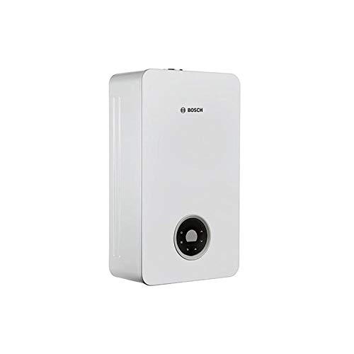 Calentador de agua, 15 l, Metano, cámara estanca Bosch S15DV23