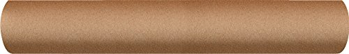 Board Dudes Hobby Cork Rolle 30 cm breit x 60 cm lang 0,9 cm dick (CYC94)