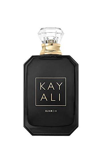 Perfumes Kayali