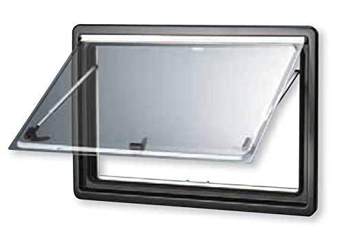DOMETIC 1 x Fenster.