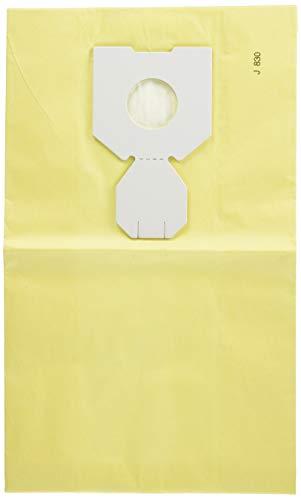 Hitachi Cleaner Paper Bag Set TN-45