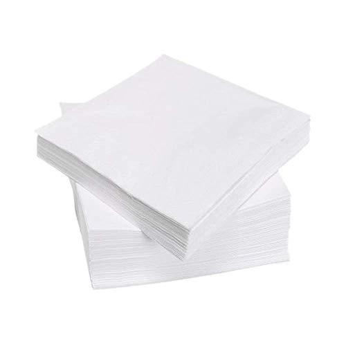 700 Asciugamani Monouso In Carta A Secco Assorbenti Cm 40 x 80 Medical Sud