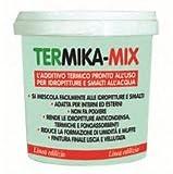 Tecnostuk Thermo-Mix-Thermo-Mix für Wasser- und...