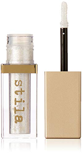 Stila Glitter & Glow Liquid Eye Shadow, 4,5 ml