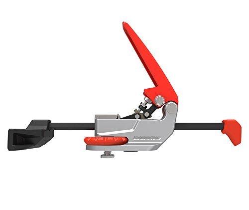 Armor-Tool B7-IL Auto-Adjust In Line T-Track Clamp