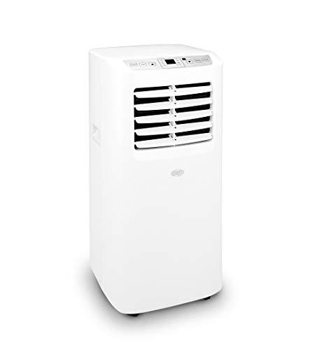 climatizzatori bricoman