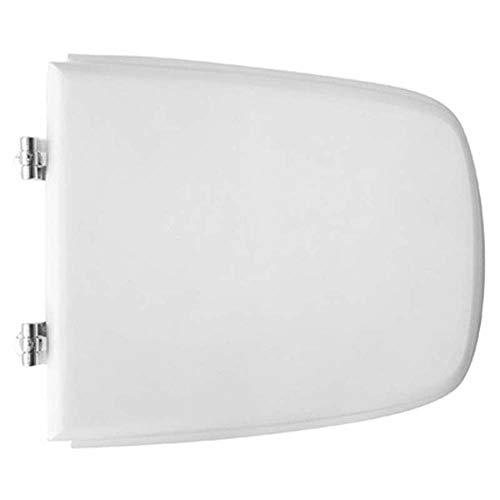 SIÈGE de toilette STANDARD idéal possibilité blanc AERO VASE