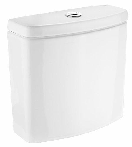 Cornat ONDO spoelbak voor staande wc ONDO clean