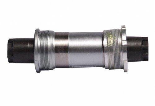 Shimano–Eje pedalier compacto (68/118, 5mm BB de 5500BSA Octalink