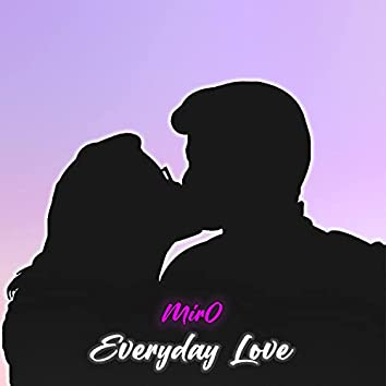 Everyday Love