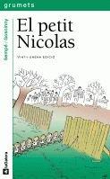 El petit Nicolas: 39 (Grumets)