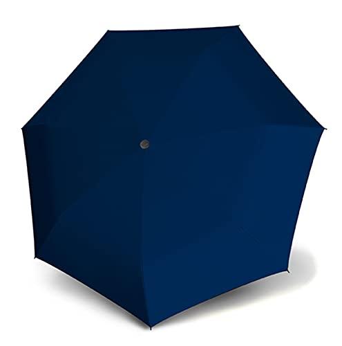 Doppler Zero Magic Large Uni Deep Blue