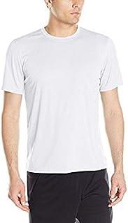Champion Men's Shirt