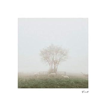 세 번째 이야기 - Forest