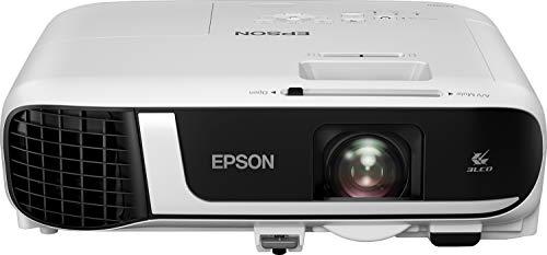 Epson 3LCD Projektor Full HD, V11H978040