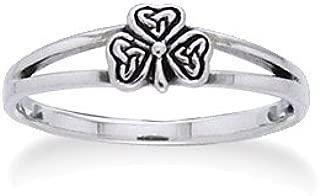 Best irish clover ring Reviews